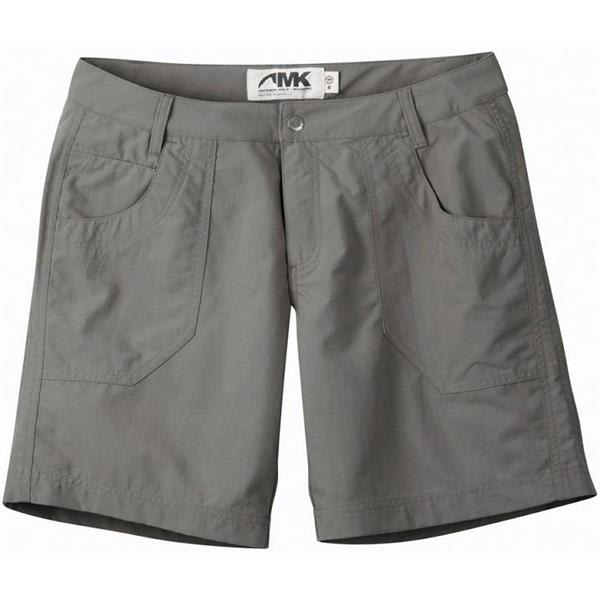 Mountain Khakis Granite Creek Shorts