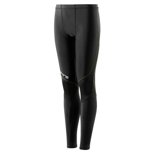 Skins A400 Long Tights Baselayer Pants