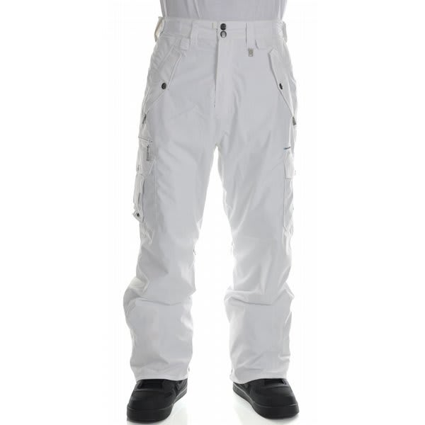 Special Blend Battery Snowboard Pants
