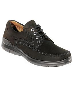 Ecco Seawalker Shoes