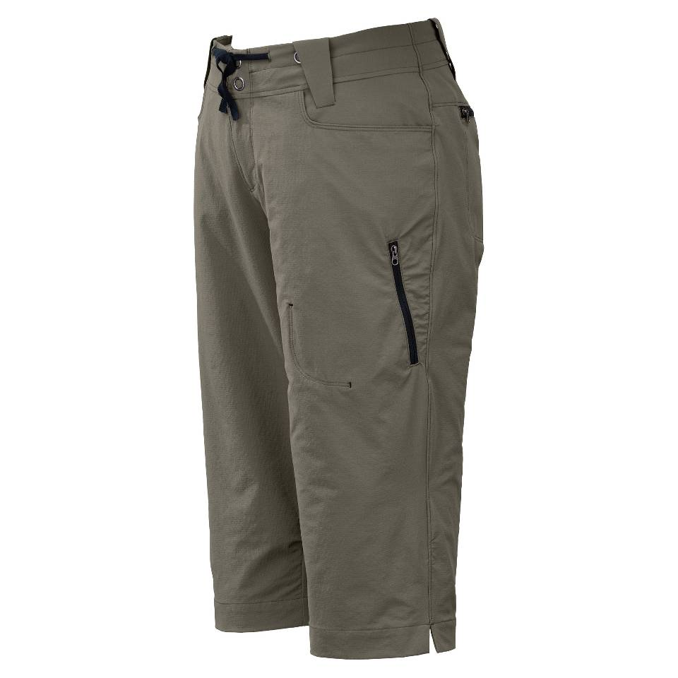 On Sale Outdoor Research Ferrosi Capris Womens Up To 55 Off