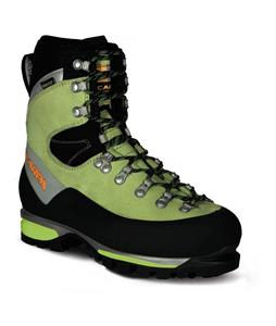 Scarpa Mont Blanc GTX Boots