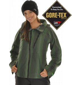 Snowboard Jackets Women S The House Com