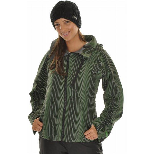 Burton AK Static 3L Gore-Tex Snowboard Jacket