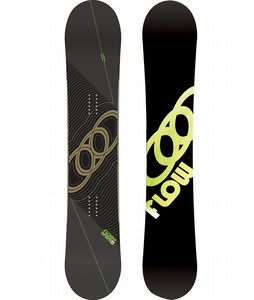 Flow Infinite Snowboard
