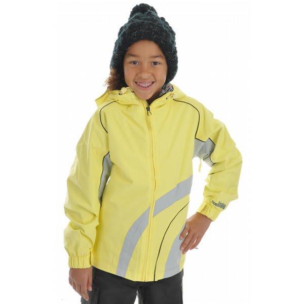 Burton System Snowboard Jacket