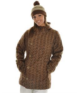 Burton Royal Snowboard Jacket