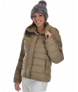 Bogner Sale D Ski Jacket Trench