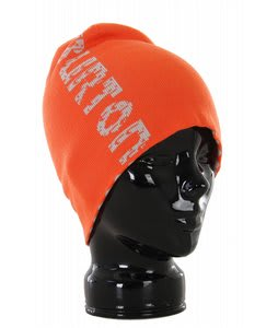Burton Proclaim Beanie Heat