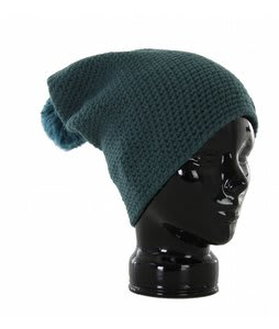 Burton Shank Beanie Bluegrass