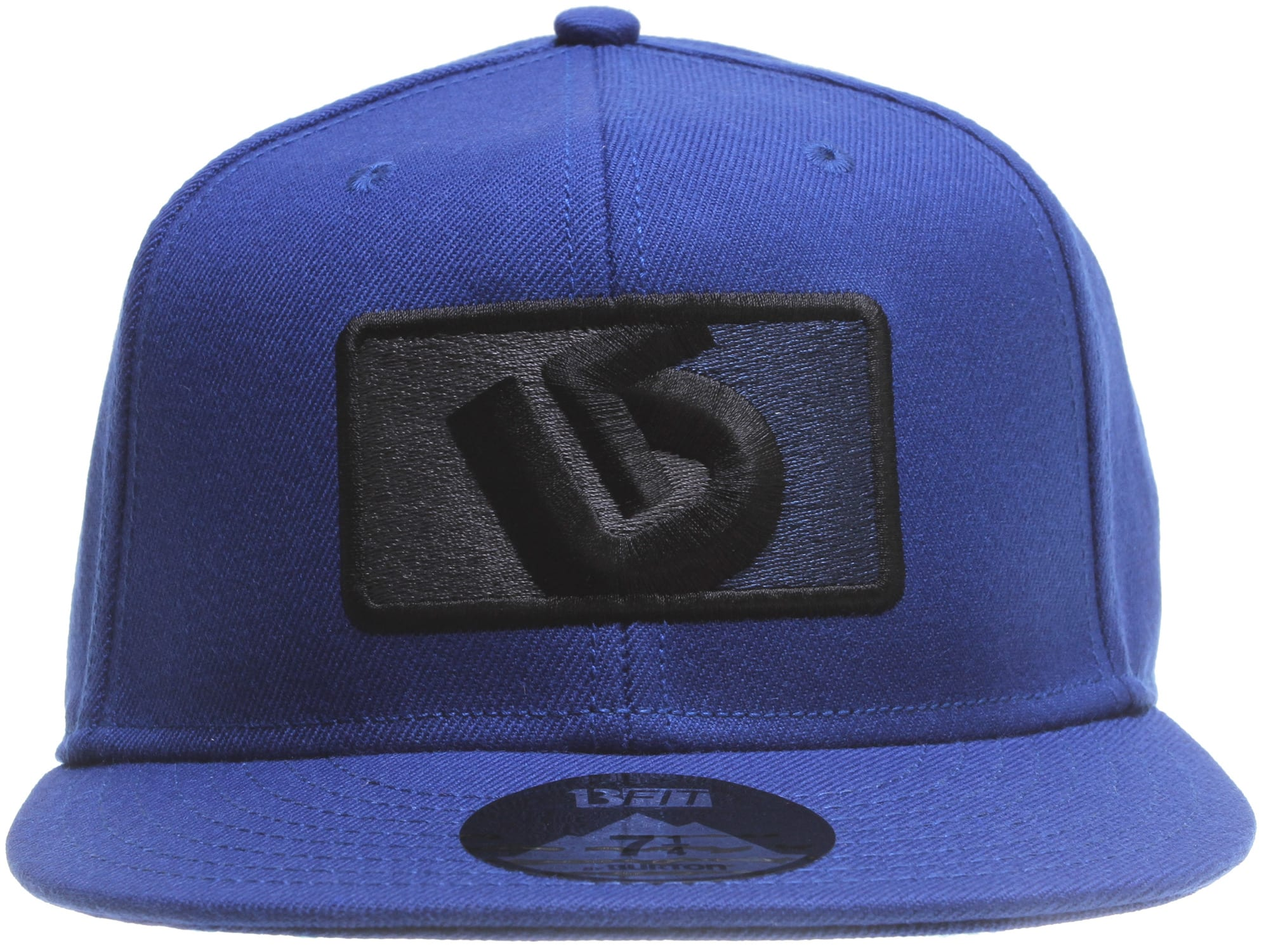 Click here for Burton Swing B-Fit Hat prices