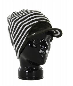Burton Top Down Beanie Resin