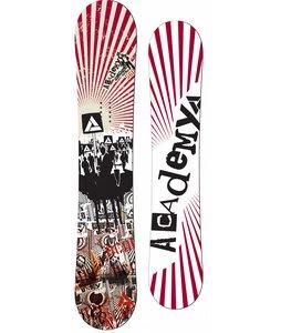 Academy Propaganda Snowboard 147 Mens