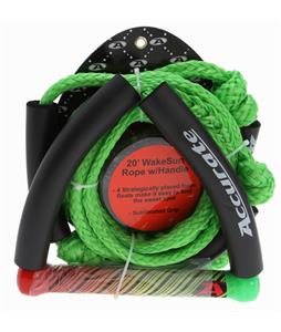 Accurate Surf Rope 20Ft