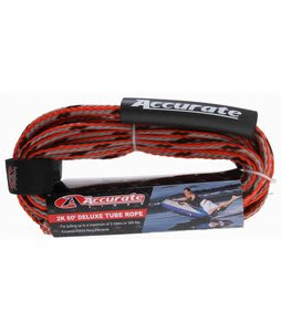 Accurate 2K Tube Rope Assorted