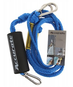 Accurate Rope Boat Tow Harness