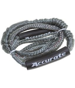 Accurate Rope Bungee Dock Tie