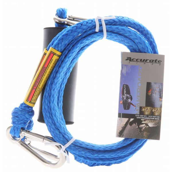 on sale accurate waterski rope boat tow harness up to 70% off boat tow harness