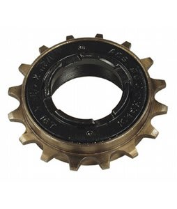ACS Fat Freewheel
