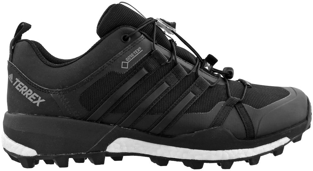 on sale adidas terrex skychaser gtx hiking shoes up to 40 off. Black Bedroom Furniture Sets. Home Design Ideas