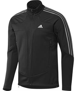 Adidas Terrex Swift Fleece Lined Jacket
