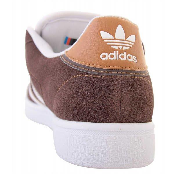 Adidas Polson St Shoes