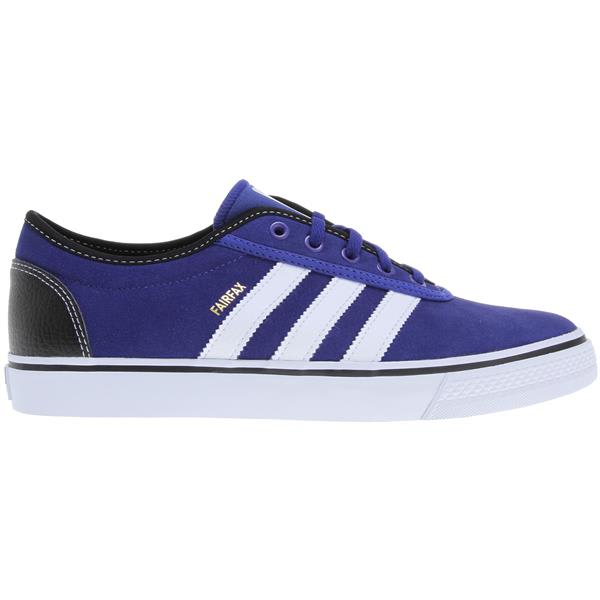 Adidas Adi-Ease Fairfax Skate Shoes