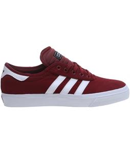 Adidas Adi-Ease Premiere Skate Shoes