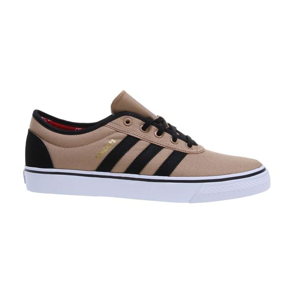 Adidas Adi-Ease Gonz Skate Shoes