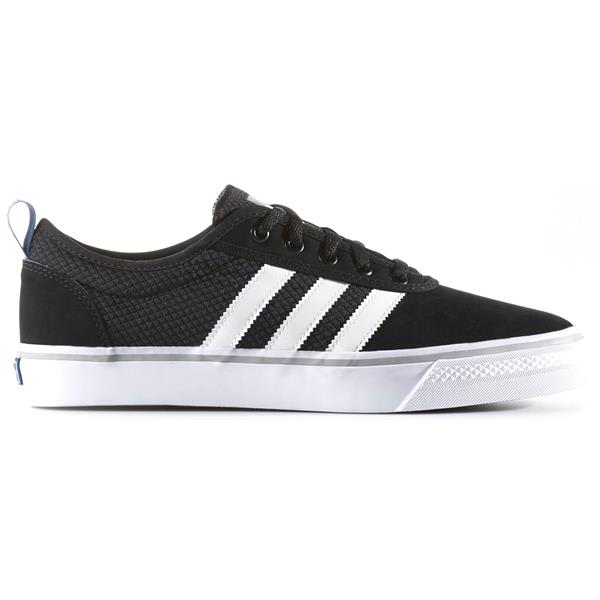 Adidas Adi-Ease Skate Shoes