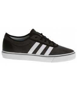 Adidas Adiease Skate Shoes