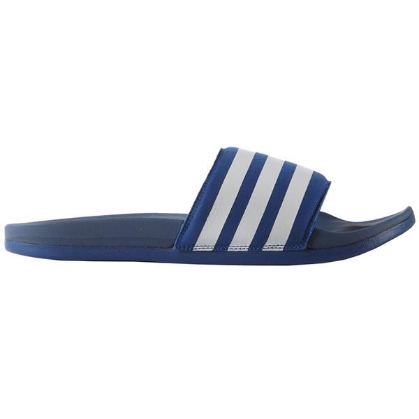 Adidas Adilette SC+ Sandals