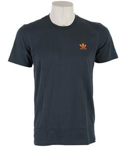 Adidas ADV 2.0 Team T-Shirt