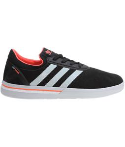 Adidas ADV Boost Skate Shoes