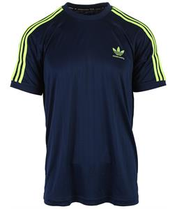 Adidas Adv Club Jersey Performance Top
