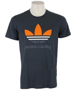 Adidas ADV Color Fill T-Shirt