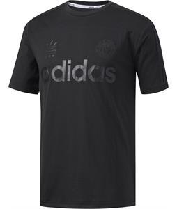 Adidas Aeroknit Climacool T-Shirt