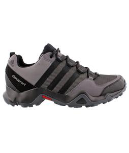 adidas hiking shoes outlet