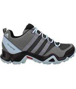 Adidas AX2 CP Hiking Shoes