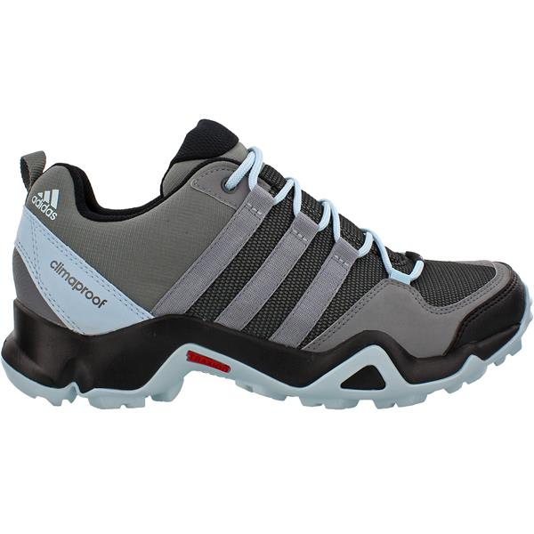 Adidas Ax Cp Kids Waterproof Hiking Shoes