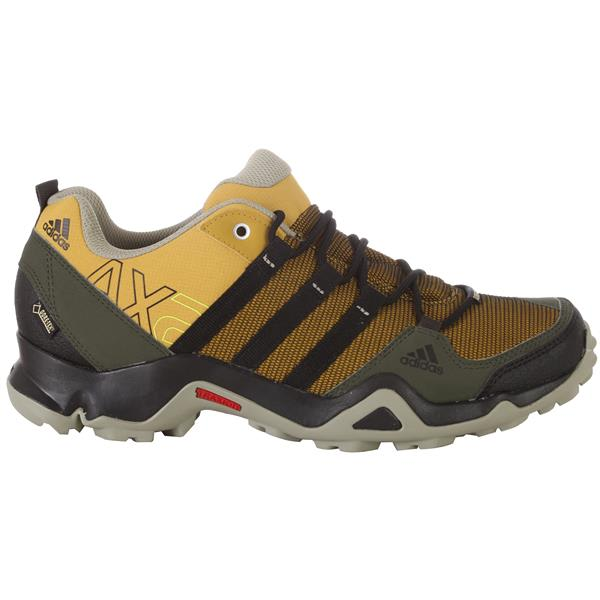 Adidas AX2 GTX Hiking Shoes