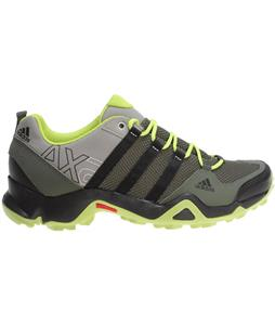 Adidas AX2 Hiking Shoes