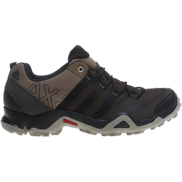 Adidas AX2 Hiking Shoes