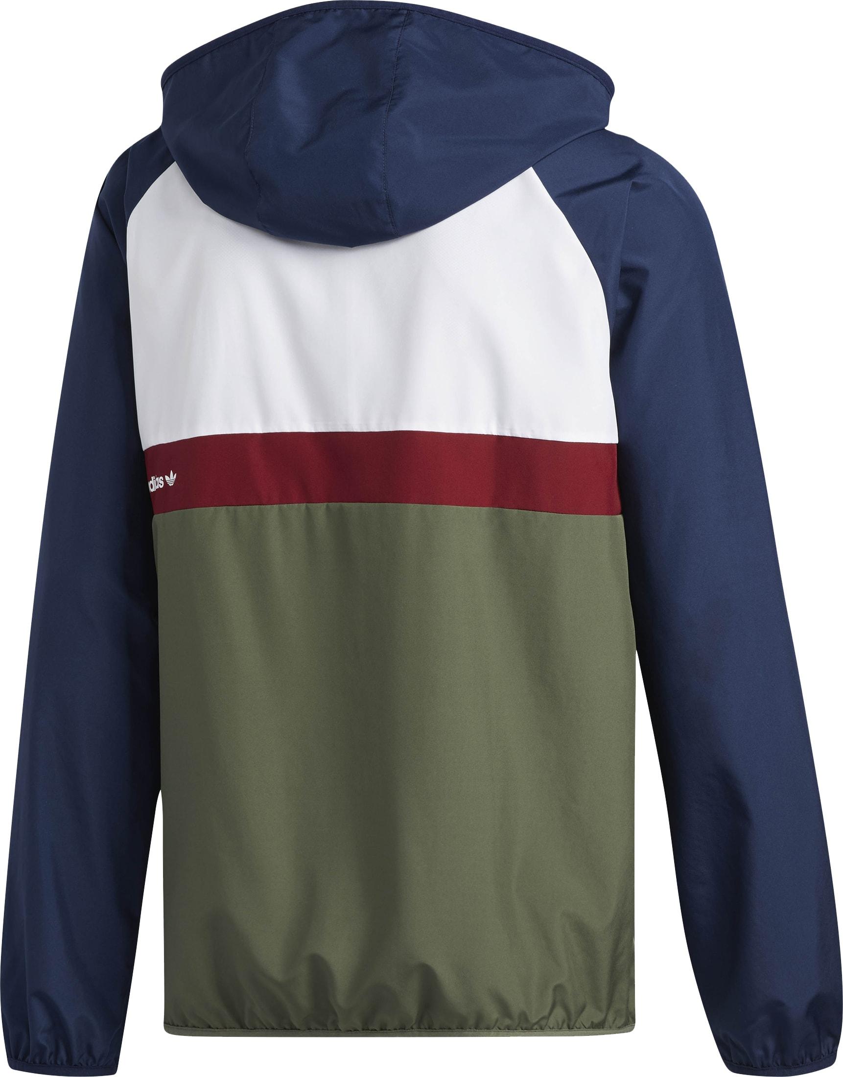 aa2cd964c4e adidas-bb-packable-wind-jacket-collegiate-navy-white-base-green-19-1.jpg