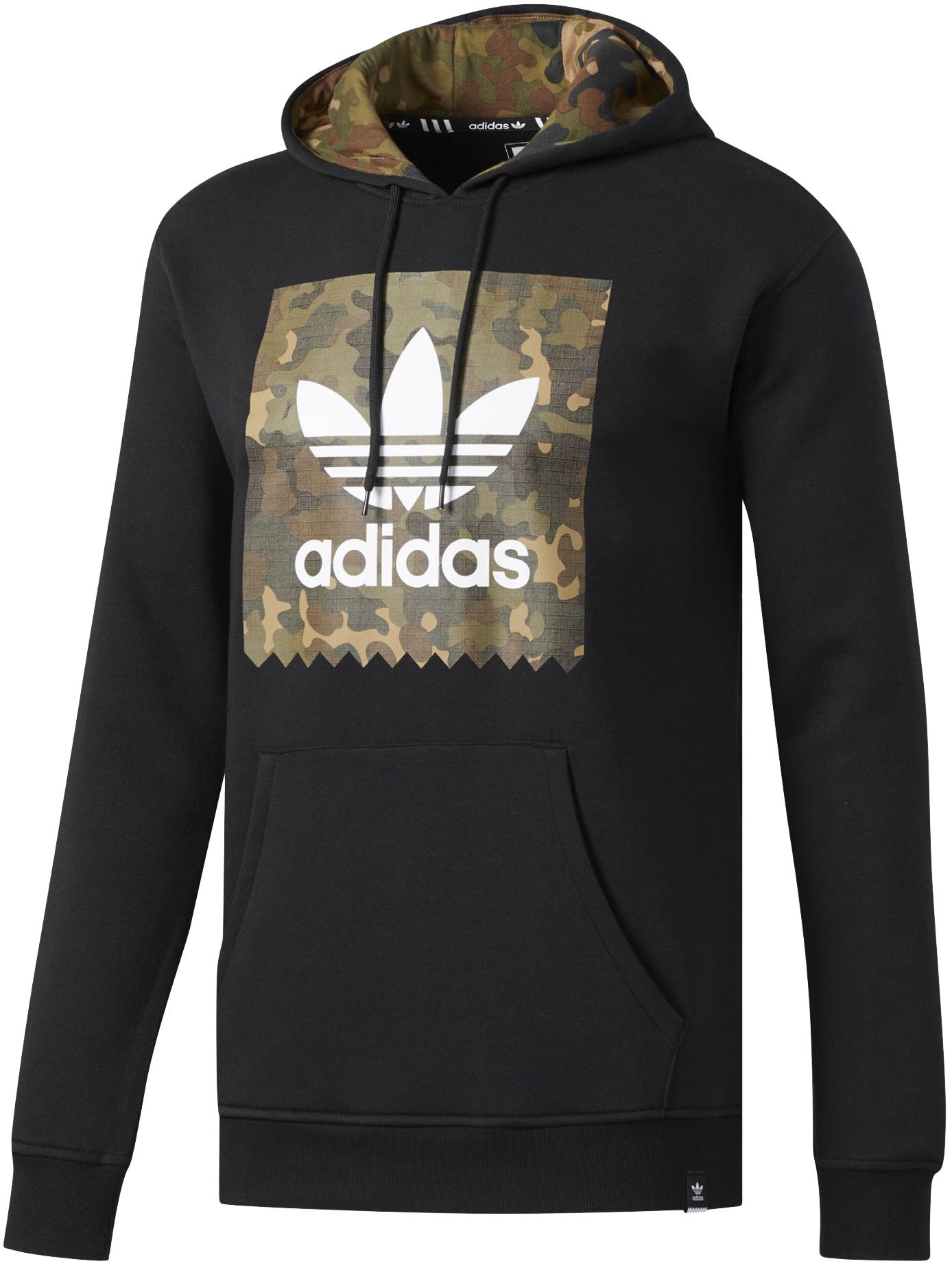 on sale adidas blackbird camo hoodie up to 40 off. Black Bedroom Furniture Sets. Home Design Ideas