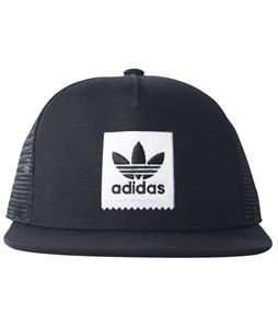 Adidas Blackbird Trucker Cap