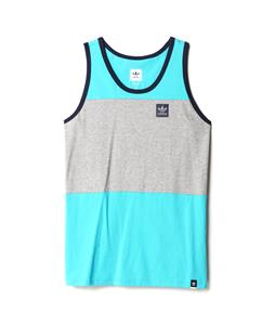 Adidas Blocked Up Tank