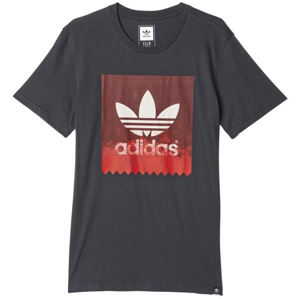 Adidas Blood Sport Fill T-Shirt