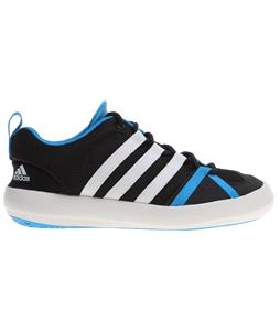 Adidas Boat Lace Water Shoes