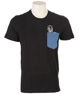 Adidas Bottle Pocket T-Shirt